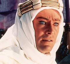 Peter_OToole_in_Lawrence_of_Arabia_s