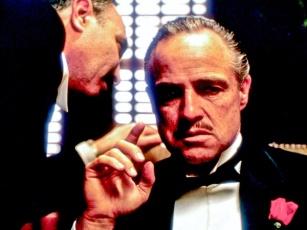 The-Godfather-Marlon-Brando